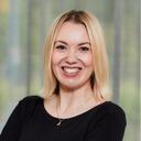 Andrea Schubert - Bielefeld