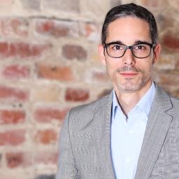 Rainer Böckl's profile picture