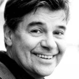Ralph Misske