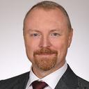 Thomas Dahl - Bonn