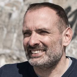 Stefan Lindenau