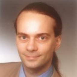 Thomas Marx - Generali Deutschland Informatik Services GmbH (GDIS) - Aachen