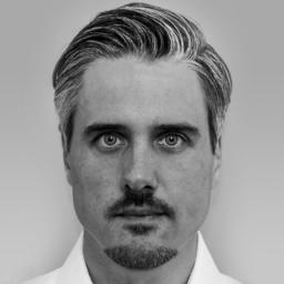 Dipl.-Ing. Stefan Prosch - hello@stefanprosch.com - Salzburg
