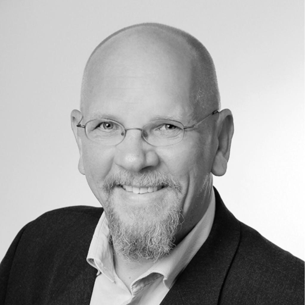 Guido Heine's profile picture