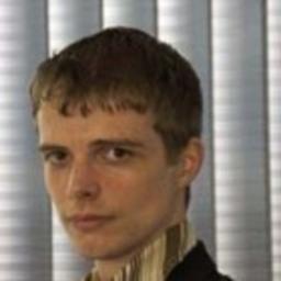 David Appel's profile picture