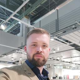 Jurij ziprich's profile picture