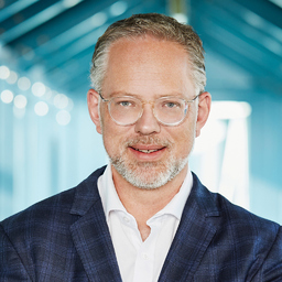 Roland Schweins - styleranking media GmbH - Düsseldorf