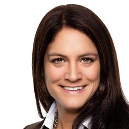 Sofia Martina Kempin's profile picture