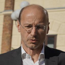 Ing. Christian Singer - plan wird raum - Mödling