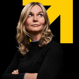 Julia Amelung