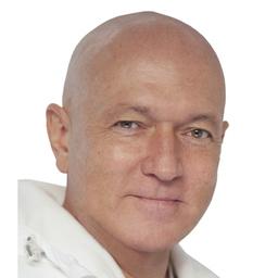 Dr. Markus Bringmann - Regenerative Medizin und Ästhetik - Bad Schwalbach, Wiesbaden