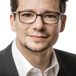 Thorsten Tappe - netyard AG - Düsseldorf