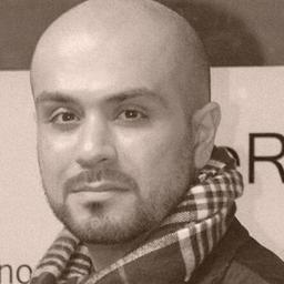 Milad Bakhtiari's profile picture