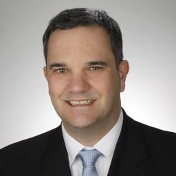 Claus Brand's profile picture
