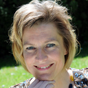 Ulrike Schmidt - Aarberg