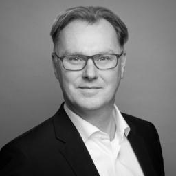 Jan Kruse - JOB AG Personaldienstleistungen AG - Fulda