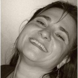 Chavva Schneider - Freie Texterin, Lektorin, Übersetzerin - Bad Münstereifel