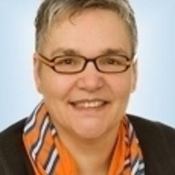 Anja Ballweg's profile picture
