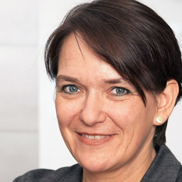 Beatrice Kopff - kopff & kopff Architekten GbR - München