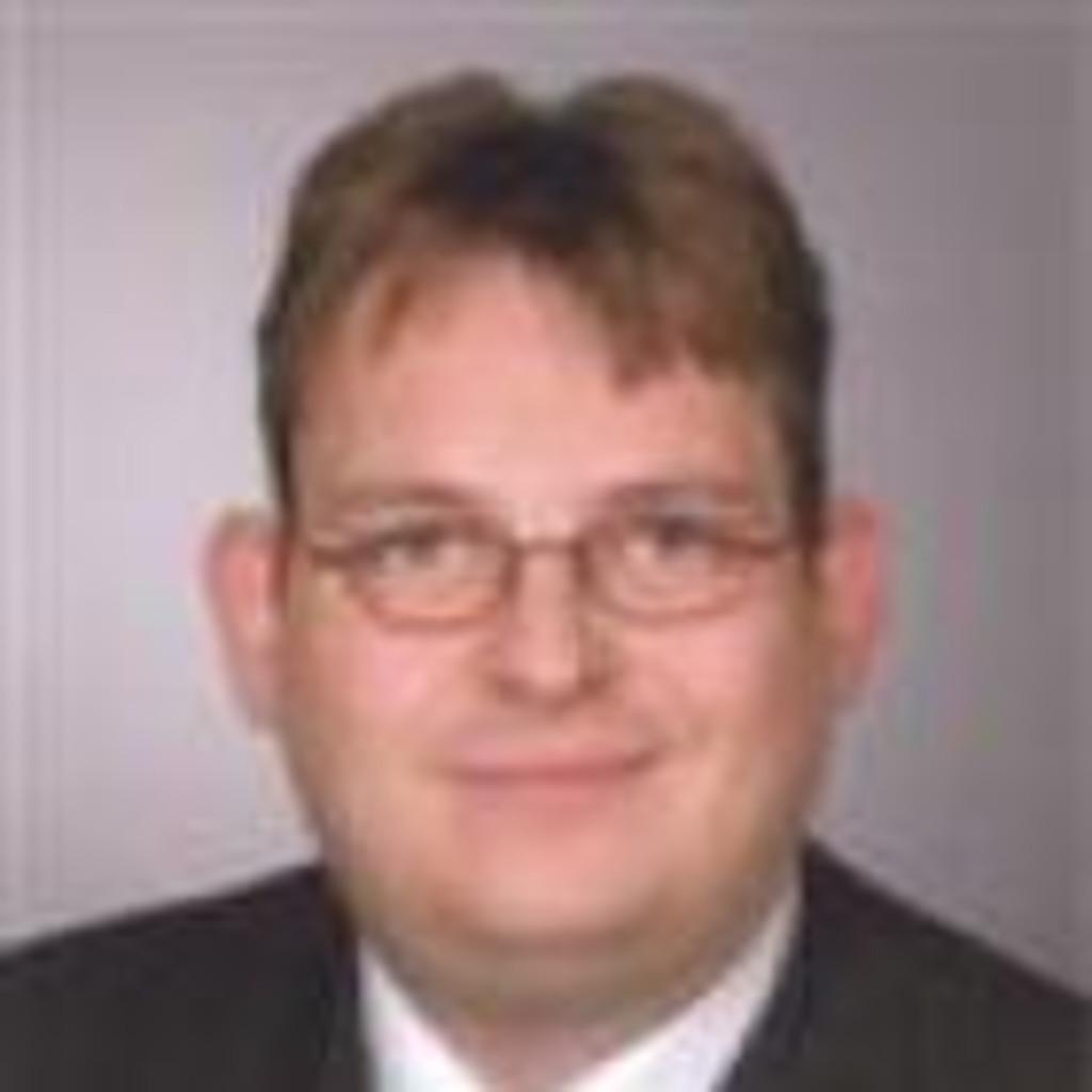 Dr. Martin Bensheim