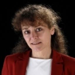 Claudia Dienstbach's profile picture
