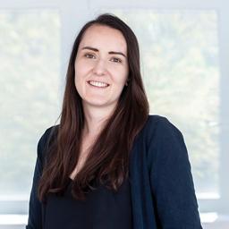 Jessica Baus's profile picture