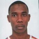 Ahmad Saleh - yobe