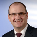 Ulrich Lehmann - Frankfurt am Main