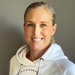 Iris Friedrich's profile picture