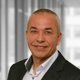 Gunter Frank's profile picture