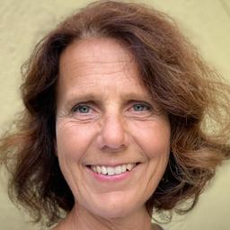 Claudia Wizgall-Jambor's profile picture