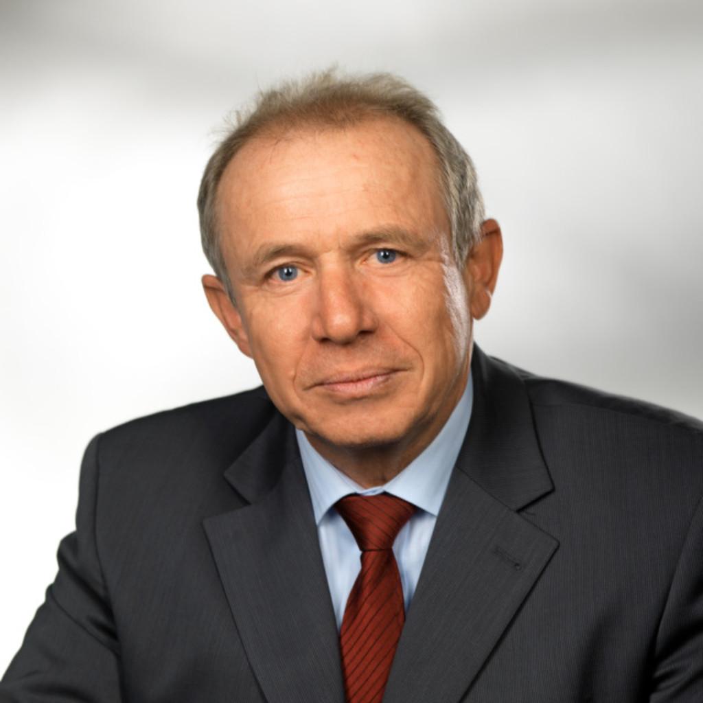 Ing. Andreas Moder - geschäftsführender Gesellschafter - team ...