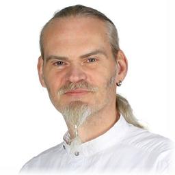 Knut Kohl - Abena GmbH - Zörbig