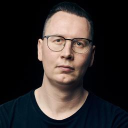 René Adam