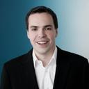 Alexander Knoll - Deutschland