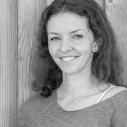 Julia Mijic-Kokoska