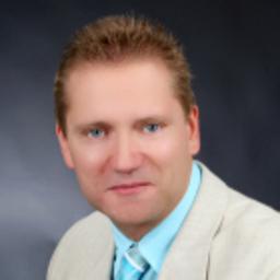 Ralph Bastek's profile picture