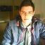 Armin Ikanovic