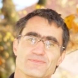 Paul Ghirardini - Gut Haferkorn Veranstaltungs GmbH - Bockelwitz