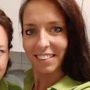 Juliane Schulz - Braunschweig