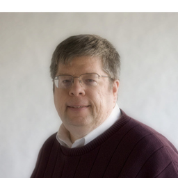 Peter Heinicke
