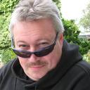 Thorsten Beckmann - Bad Bramstedt