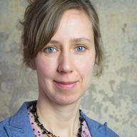 Michelle Meckel-van Kempen