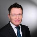 Mike Winkler - Frankfurt am Main