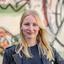 Andrea Uhrhan - Berlin