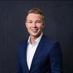 Jonas Bruckmann's profile picture