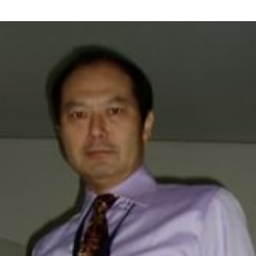 Prof. Dr. Eric K. Noji MD - Noji Global Health & Security - Washington, D.C.