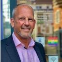 Stephan Hinz - Hannover
