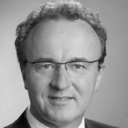 Wolfgang Husslein - D:Stadtimmobilien UG (Beratung,Vermietung, Verkauf, Düsseldorf, Neuss, Mettmann) - Düsseldorf