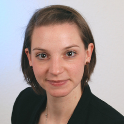 Annkathrin Schwitalla - Freund+Dirks • IT- und Business-Training - Weilrod / Taunus